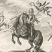 Лошади герцога Ньюкасла