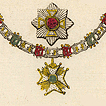 Орден Святого Губерта