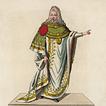Орден Святого Михаила (Франция)