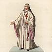 Орден Святого Стефана (Тоскана)