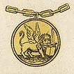 Орден Святого Марка