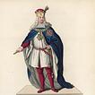 Орден Константина Великого