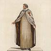 Орден рыцарей Девы Марии