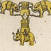 Ордена Слона и Данеброг