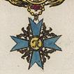Орден Черного Орла