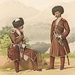 Кавказский корпус Карла Пиратского