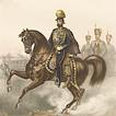 1860–1870 гг. Юлиус Манкел