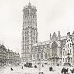 Бельгия и Голландия