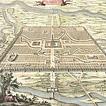 Карты и планы древних городов