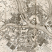 Карты и планы Санкт-Петербурга
