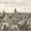 1775–1800 гг. Николя де Леспинас