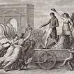 История Великой Французской революции