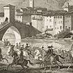 Миллезимо (12.04.1796)
