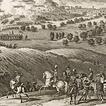 Мондови (22.04.1796)