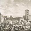 Взятие Павии (26.05.1796)