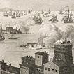 Взятие Ливорно (27.06.1796)