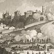 Роверето/Ровередо (04.09.1796)