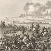 Осада Мантуи (04.06.1796-02.02.1797)