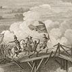 Аркольский мост (15-17.11.1796)
