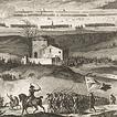Риволи (14-15.01.1797)