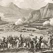 Тальяменто (16.03.1797)