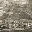 Перевал Сен-Бернар (май 1800)