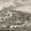Монтебелло (09.06.1800)