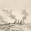 Абукир (25.07.1799)