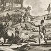 Фридланд (14.06.1807)