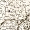 Карты сражений и боевых действий