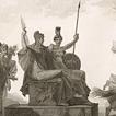 Tableaux historiques de la Révolution Française. Том II