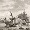 1789–1815 гг.