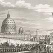 Взятие Рима (11.02.1798)
