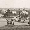 Взятие Мальты (11.06.1798)