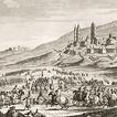 Взятие Турина (06.12.1798)