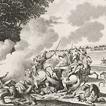 Нови (15.08.1799)
