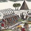 Битва у пирамид (21.07.1798)
