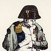 Napoleon par Sacha Guitry