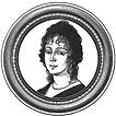 Мать. Мария-Летиция Бонапарт