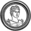 Вторая жена. Мария-Луиза Австрийская