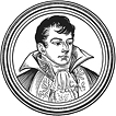 Гофмаршал Дюрок