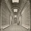 1840–1850 гг. Разные авторы