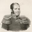 Тарутино (18.10.1812)