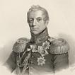 1812–1815 гг. Джордж Доу