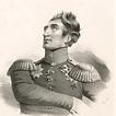 Противники Наполеона I