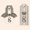 1900–1913 гг. Разные авторы