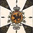 Знамёна Пруссии