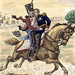 Бельциг (27.08.1813)