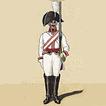 1796–1815 гг. Р. фон Арнольди
