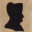 Портреты Наполеона